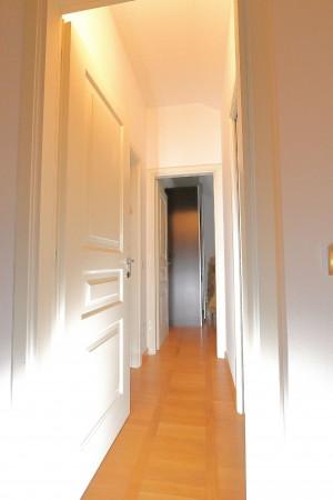 Appartamento in affitto a Milano, Porta Genova, Darsena, Arredato, 90 mq - Foto 3