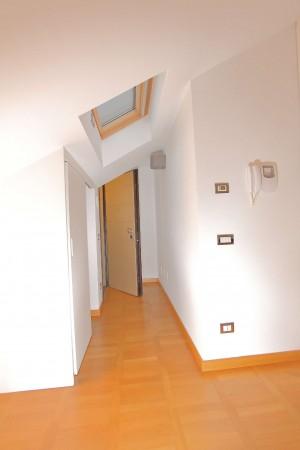 Appartamento in affitto a Milano, Porta Genova, Darsena, Arredato, 90 mq - Foto 4