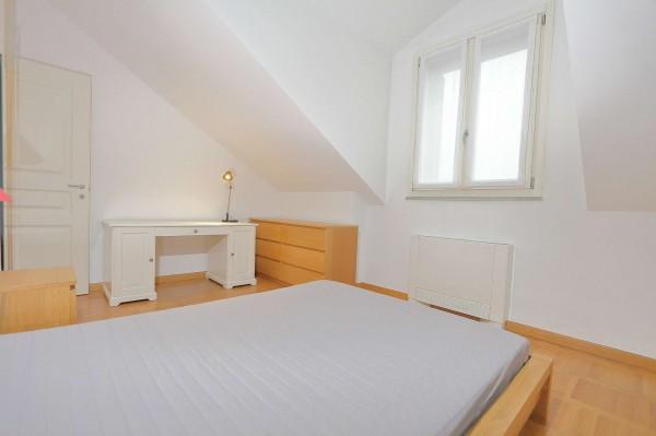 Appartamento in affitto a Milano, Porta Genova, Darsena, Arredato, 90 mq - Foto 14