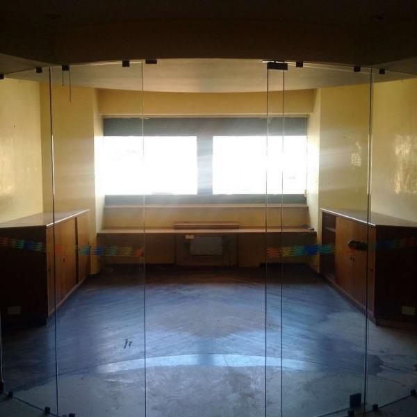 Ufficio in vendita a Genova, Molassana, 854 mq - Foto 12