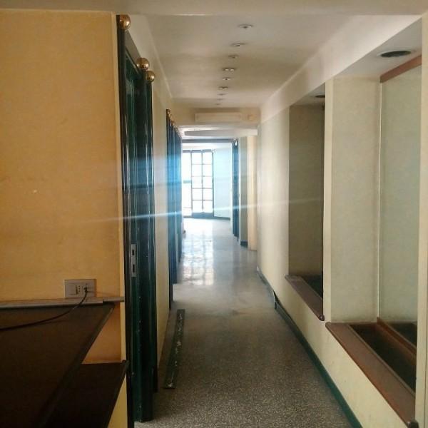 Ufficio in vendita a Genova, Molassana, 854 mq - Foto 20