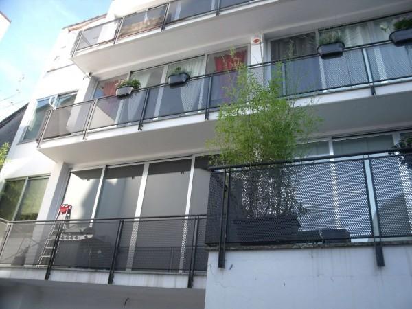Appartamento in vendita a Milano, Lambrate, Con giardino, 110 mq - Foto 10