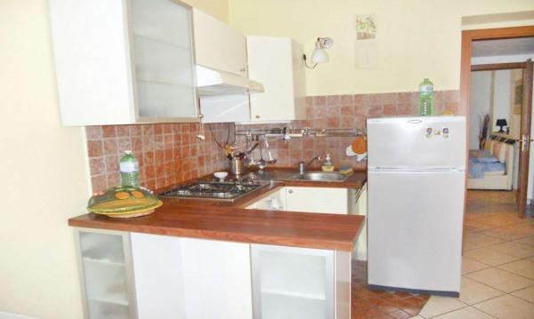 Appartamento in vendita a Milano, Città Studi, Arredato, 50 mq