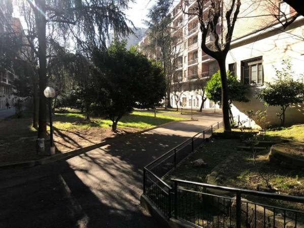 Appartamento in vendita a Milano, Alzaia Naviglio  - Famagosta, Arredato, 50 mq - Foto 17