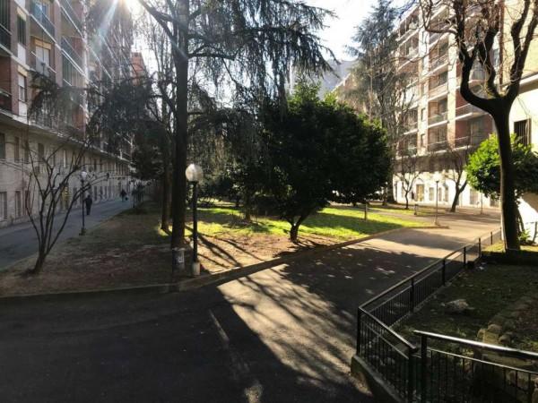 Appartamento in vendita a Milano, Alzaia Naviglio  - Famagosta, Arredato, 50 mq - Foto 10
