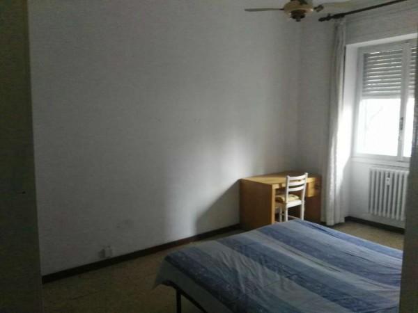 Appartamento in vendita a Milano, Alzaia Naviglio  - Famagosta, Arredato, 50 mq - Foto 2