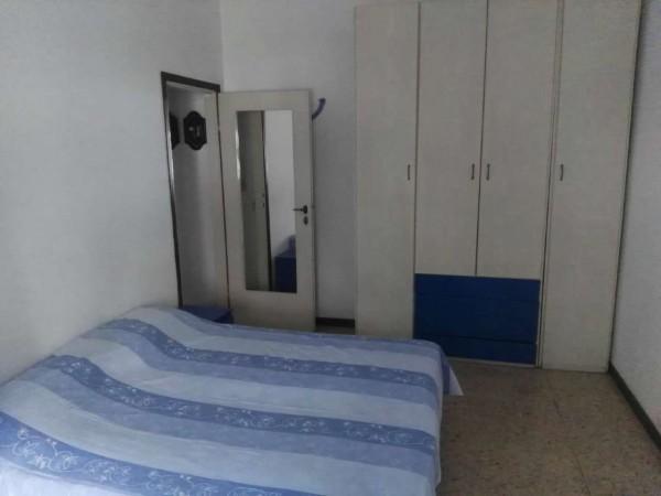 Appartamento in vendita a Milano, Alzaia Naviglio  - Famagosta, Arredato, 50 mq - Foto 3