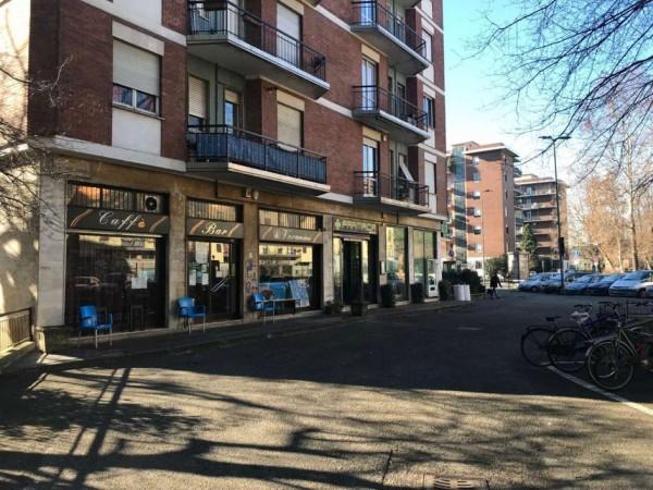 Appartamento in vendita a Milano, Alzaia Naviglio  - Famagosta, Arredato, 50 mq - Foto 18
