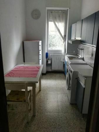 Appartamento in vendita a Milano, Alzaia Naviglio  - Famagosta, Arredato, 50 mq - Foto 15