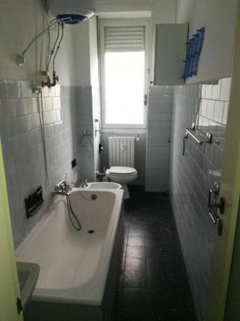 Appartamento in vendita a Milano, Alzaia Naviglio  - Famagosta, Arredato, 50 mq - Foto 16