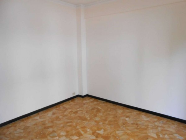 Appartamento in vendita a Genova, Adiacenze Via Dezza, 55 mq - Foto 16