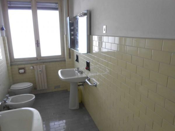 Appartamento in vendita a Genova, Adiacenze Via Dezza, 55 mq - Foto 30