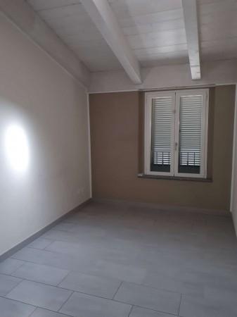 Appartamento in affitto a Bollate, Centro, 85 mq - Foto 6