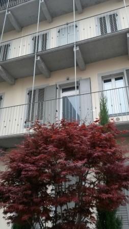 Appartamento in affitto a Bollate, Centro, 85 mq - Foto 11