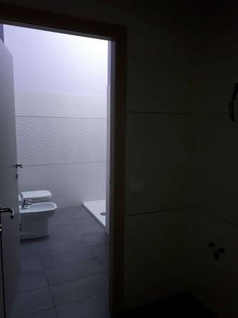 Appartamento in affitto a Bollate, Centro, 85 mq - Foto 2