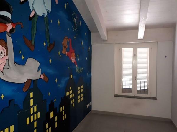 Appartamento in affitto a Bollate, Centro, 85 mq - Foto 3