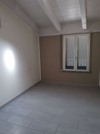 Appartamento in affitto a Bollate, Centro, 85 mq - Foto 5