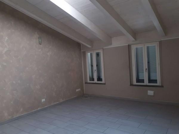 Appartamento in affitto a Bollate, Centro, 85 mq - Foto 7