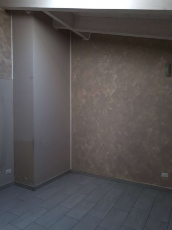 Appartamento in affitto a Bollate, Centro, 85 mq - Foto 9