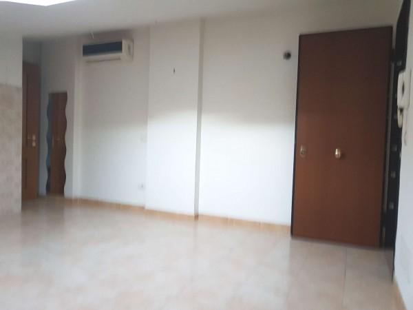 Appartamento in vendita a Roma, Selva Candida, 40 mq - Foto 10