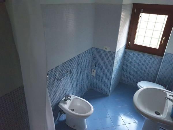 Appartamento in vendita a Roma, Selva Candida, 40 mq - Foto 3