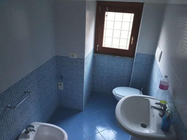 Appartamento in vendita a Roma, Selva Candida, 40 mq - Foto 4