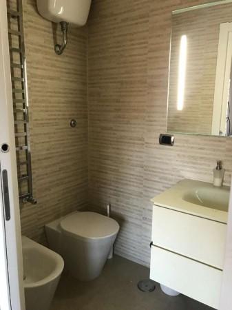 Appartamento in vendita a Roma, Cassia Case E Campi, Con giardino, 150 mq - Foto 14