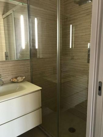 Appartamento in vendita a Roma, Cassia Case E Campi, Con giardino, 150 mq - Foto 12
