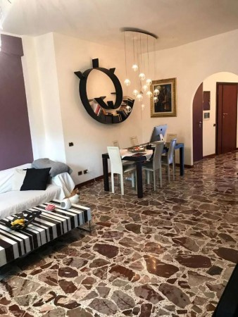 Appartamento in vendita a Roma, Cassia Case E Campi, Con giardino, 150 mq - Foto 30