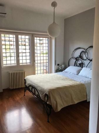 Appartamento in vendita a Roma, Cassia Case E Campi, Con giardino, 150 mq - Foto 19