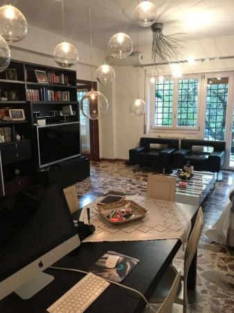 Appartamento in vendita a Roma, Cassia Case E Campi, Con giardino, 150 mq - Foto 29
