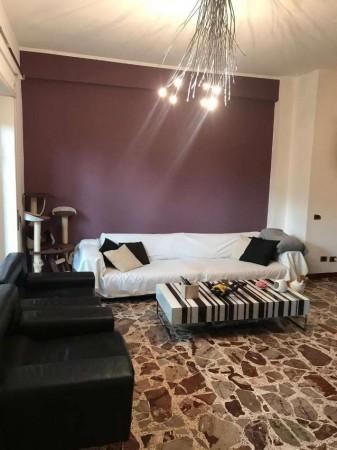 Appartamento in vendita a Roma, Cassia Case E Campi, Con giardino, 150 mq - Foto 31