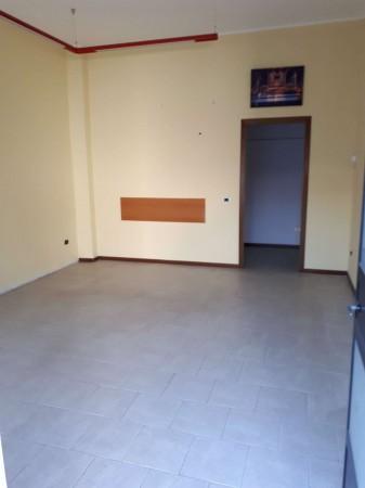 Negozio in affitto a Cesate, Stazione, 40 mq - Foto 12