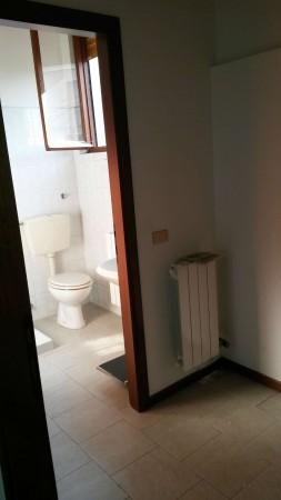 Negozio in affitto a Cesate, Stazione, 40 mq - Foto 5