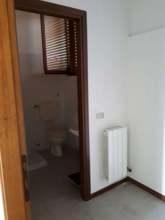 Negozio in affitto a Cesate, Stazione, 40 mq - Foto 4