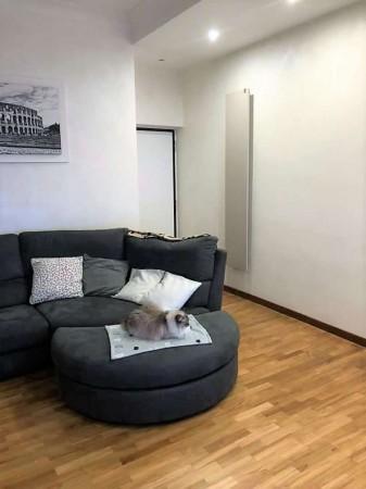 Appartamento in vendita a Roma, Quarto Miglio, 78 mq - Foto 11