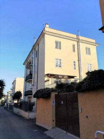 Appartamento in vendita a Roma, Quarto Miglio, 78 mq - Foto 3