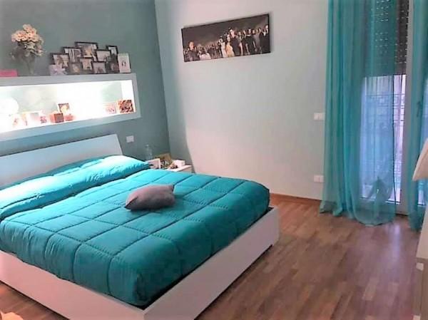 Appartamento in vendita a Roma, Quarto Miglio, 78 mq - Foto 8