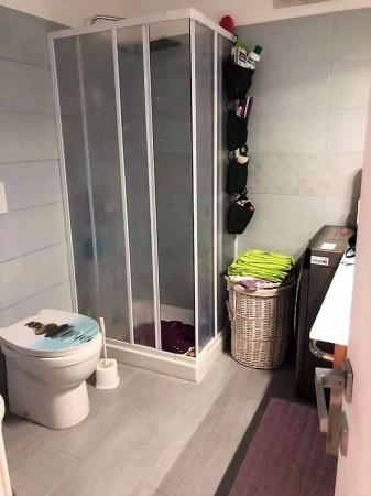 Appartamento in vendita a Roma, Quarto Miglio, 78 mq - Foto 5