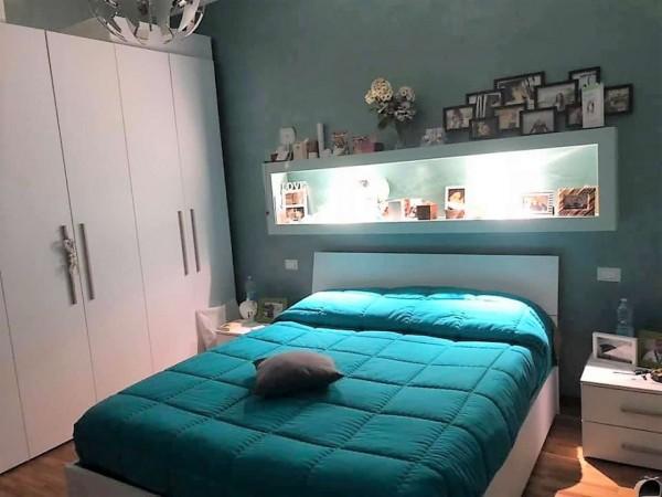 Appartamento in vendita a Roma, Quarto Miglio, 78 mq - Foto 7