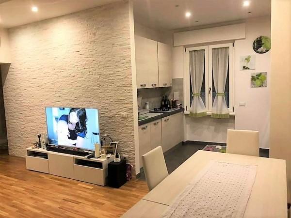 Appartamento in vendita a Roma, Quarto Miglio, 78 mq - Foto 10