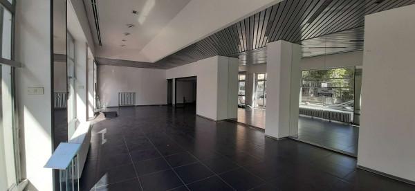 Negozio in vendita a Torino, Italia 61, 130 mq - Foto 12