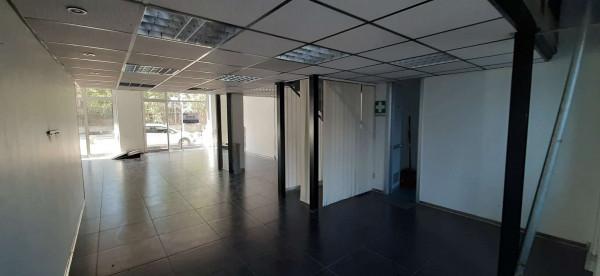 Negozio in vendita a Torino, Italia 61, 130 mq - Foto 8