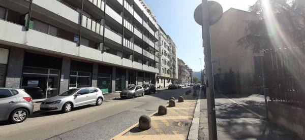 Negozio in vendita a Torino, Italia 61, 130 mq - Foto 3
