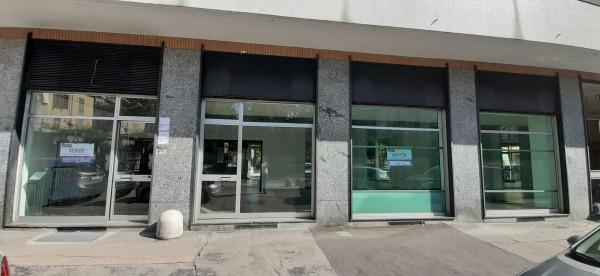 Negozio in vendita a Torino, Italia 61, 130 mq - Foto 17