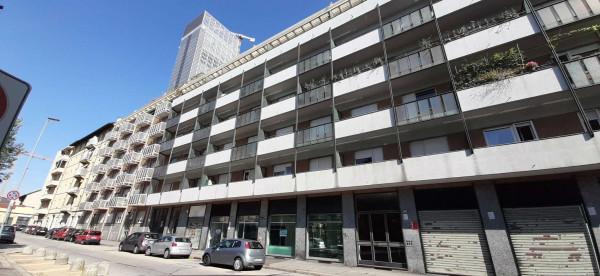 Negozio in vendita a Torino, Italia 61, 130 mq - Foto 16