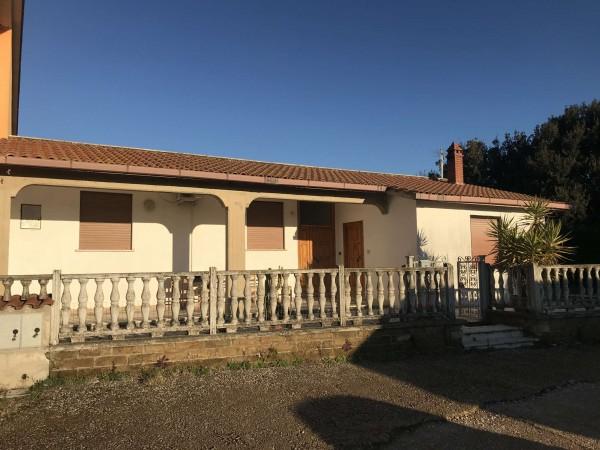 Appartamento in vendita a Ardea, Con giardino, 71 mq