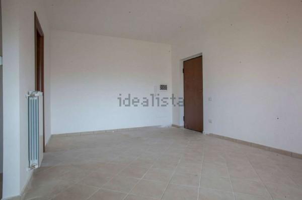 Appartamento in affitto a Roma, Colle Degli Abeti - Ponte Di Nona, 60 mq - Foto 20