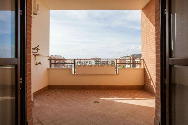 Appartamento in affitto a Roma, Colle Degli Abeti - Ponte Di Nona, 60 mq - Foto 10
