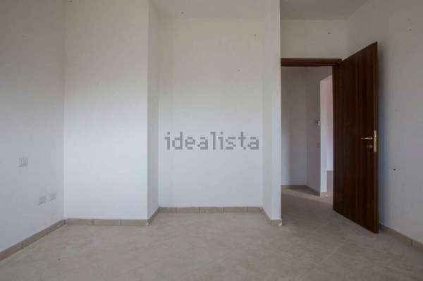 Appartamento in affitto a Roma, Colle Degli Abeti - Ponte Di Nona, 60 mq - Foto 15